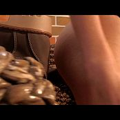 GeorgeModels Heidy Pino HD Video 030a 291120 mp4