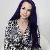 Goddess Valora The Whisper Trick CUSTOM ORDER Video 201120 mp4