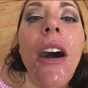 Katin Un Natural Sex 13 DVDSOURCE DKECUTS 291120 mkv