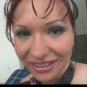 Katja Kassin Un Natural Sex 10 Untouched DVDSource TCRips 291120 mkv