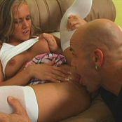 Kylie Wilde Badass School Girls 2 Untouched DVDSource TCRips 291120 mkv