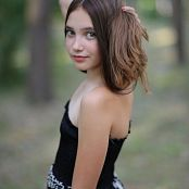 LoLand Polina polina 44756592aPs