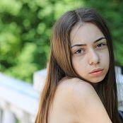 LoLand Sofiya1 048