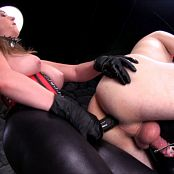 Mistress T Anally Violated Video 151120 mp4