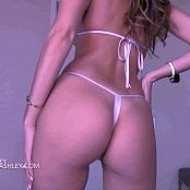 Princess Ashley Small Dick AND A Small Wallet Video 291020 mp4