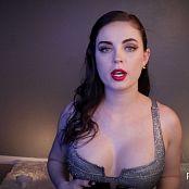 Princess Camryn JOI Week 6 Mind Fuck Mesmerize Video 231120 mp4