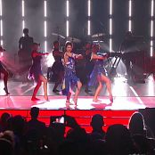 Selena Gomez 2013 04 27 Come Get It Live At The Radio Disney Music Awards 2013 Video 250320 mp4