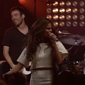 Selena Gomez Slow Down Live IHeartRadio 2013 HD Video