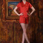 Fashion Land Bella CC Set 001 015