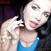 Alexandra Snow Your Wallet My Pleasure HD Video