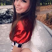 Belle Delphine OnlyFans 2020 11 09 1188x2208 5e4d18f8ae4e384d7088058cddb239eb