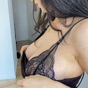 Eva R Katyas OnlyFans Custom Video 002 041220 mp4