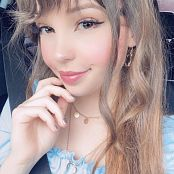 Belle Delphine OnlyFans 2020 11 12 1188x2208 a7e8e7753fb61ee73ff291492aebfd4f