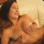 TeenMarvel Naomi Adoration HD Video