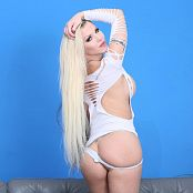 Barbie Sins Interracial DP and Piss Drink GIO1639 008