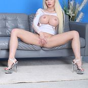 Barbie Sins Interracial DP and Piss Drink GIO1639 012
