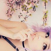Belle Delphine OnlyFans 2020 11 17 1059x2118 3eca13a369031c493f7be0abc4383944