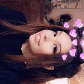 Belle Delphine OnlyFans 2020 11 17 1059x2118 9f42a8c4c314f6592069f968057e401b