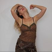 Fiona Model Striptease HD Video 183 061220 avi