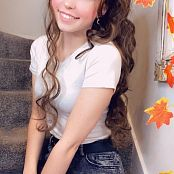 Belle Delphine OnlyFans 2020 11 24 1188x2208 4f4d6a3dcaabad332657a0a4157a4233
