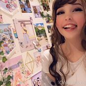 Belle Delphine OnlyFans 2020 11 24 2208x1188 1ede7ae31686ae2e16a661f32afb4dc6