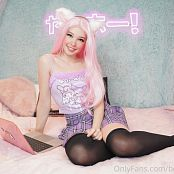 Belle Delphine OnlyFans 2020 11 24 3840x2562 58e84ca62d2708289767cac2f4b64eca