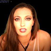 Bratty Bunny Get Drippy HD Video