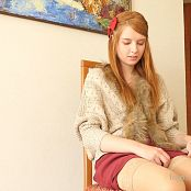 Tokyodoll Svetlana K HD Video 006A 071220 mp4