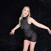 Goddess Poison Caught in My sticky webs Video 301120 mp4