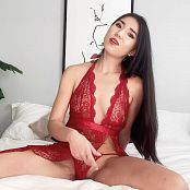 Princess Miki Your New Porn M0mmy Video 051220 mp4