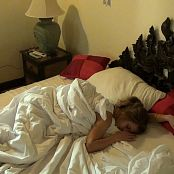 PilGrimGirl Travel Thailand Cinderella HD Video 014