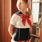 Tokyodoll Ivanna L Set 006 002