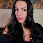 Goddess Alexandra Snow Position Available Personal Slave 1080p Video ts Video 101220 mkv