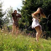 PilGrimGirl Juliet Summer Video 001 101220 mp4