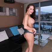 Katie Banks Use My Kitty Just Right HD Video 111220 mp4