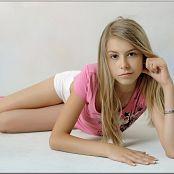TeenModelingTV Masha Mix Outfit 034