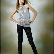 TeenModelingTV Masha Mix Outfit 041