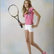 TeenModelingTV Masha Mix Outfit 089