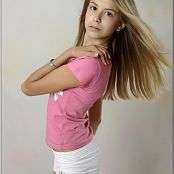 TeenModelingTV Masha Mix Outfit Picture Set