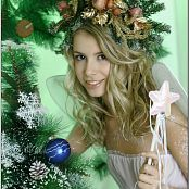 TeenModelingTV Masha Winter Wonderland Set 002 082