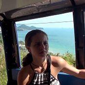 PilGrimGirl Travel Thailand Cinderella Video 015 121220 mp4