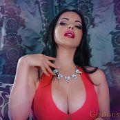 Alexandra Snow Eternal Devotion HD Video
