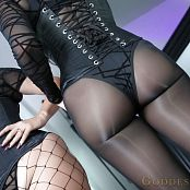 Goddess Alexandra Snow Stroke To Our Asses With Talia Tate 1080p Video ts 131220 mkv