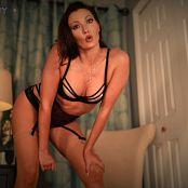 Bratty Bunny Cum Slut Training Video 021220 mp4