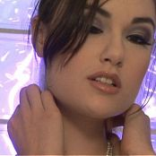 Sasha Grey Smokin Hot 1 Untouched DVDSource TCRips 141220 mkv
