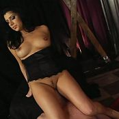Sativa Rose Mean Dungeon Untouched DVDSource TCRips 141220 mkv