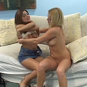 Sativa Rose and Holly Morgan Muff Bumpers 2 Untouched DVDSource TCRips 141220 mkv
