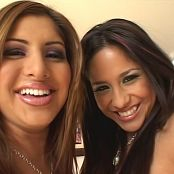 Sativa Rose and Jenaveve Jolie Share The Load 4 Untouched DVDSource TCRips 141220 mkv