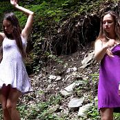 Juliet Summer HD Video 335 151220 mp4