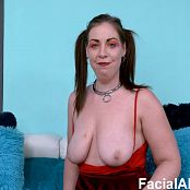 FacialAbuse Oink Oink 1080p Video 161220 mp4